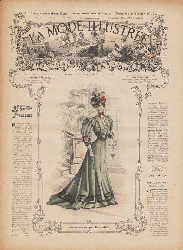 1906 n5 p49