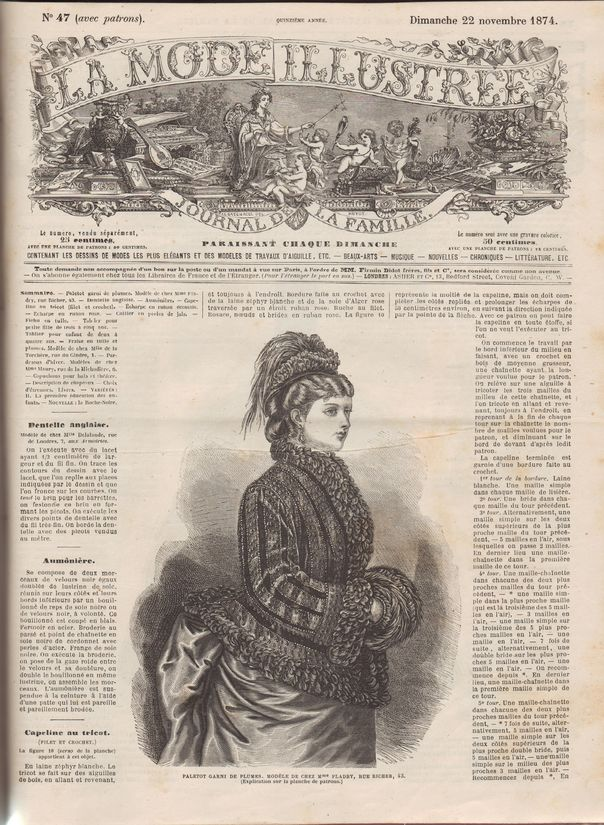 mode-illustree-1874-47