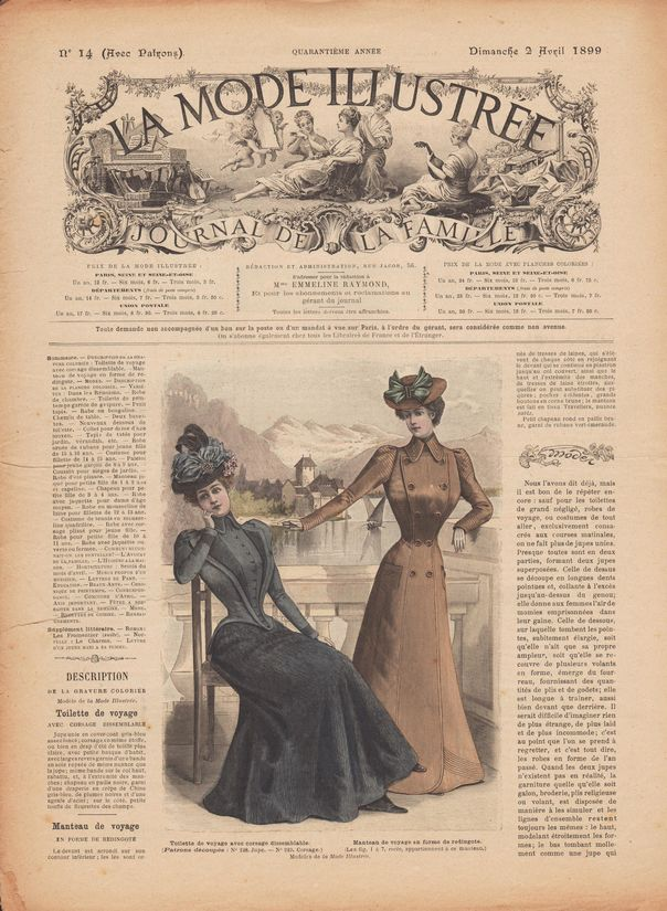 mode-illustree-1899-14