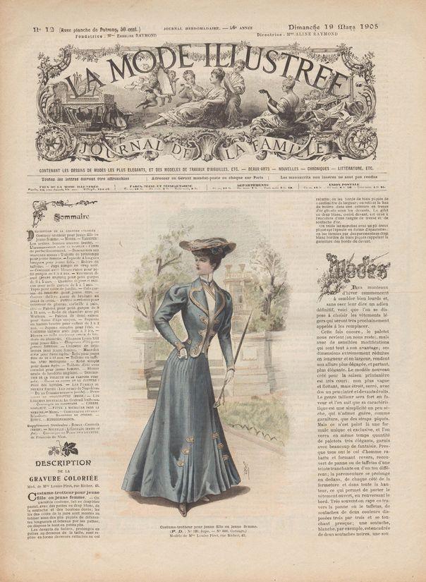 mode-illustrée-1905-12