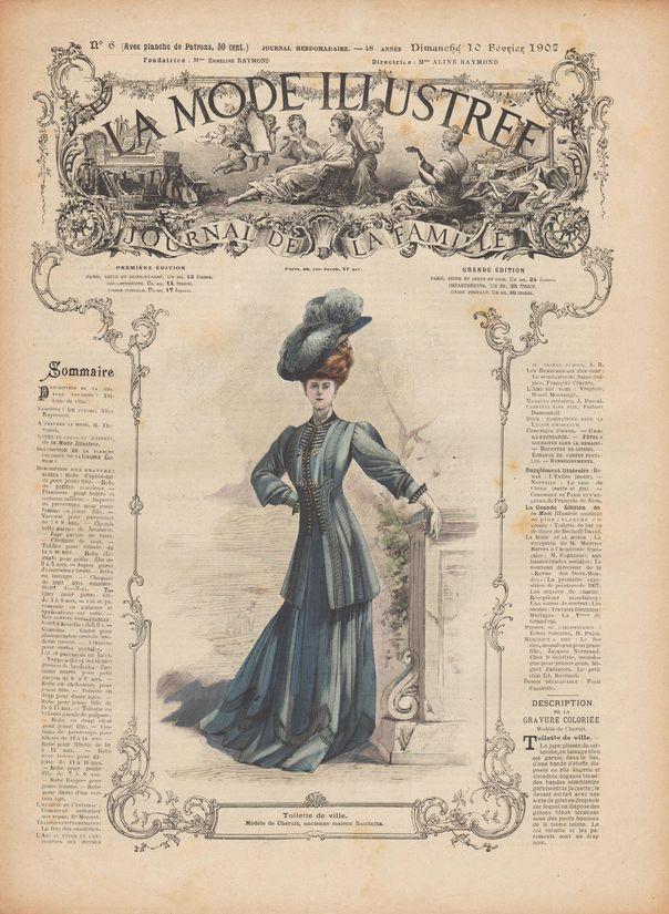 mode-illustrée-1907-6