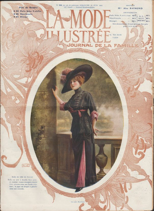 mode-illustree-1911-24