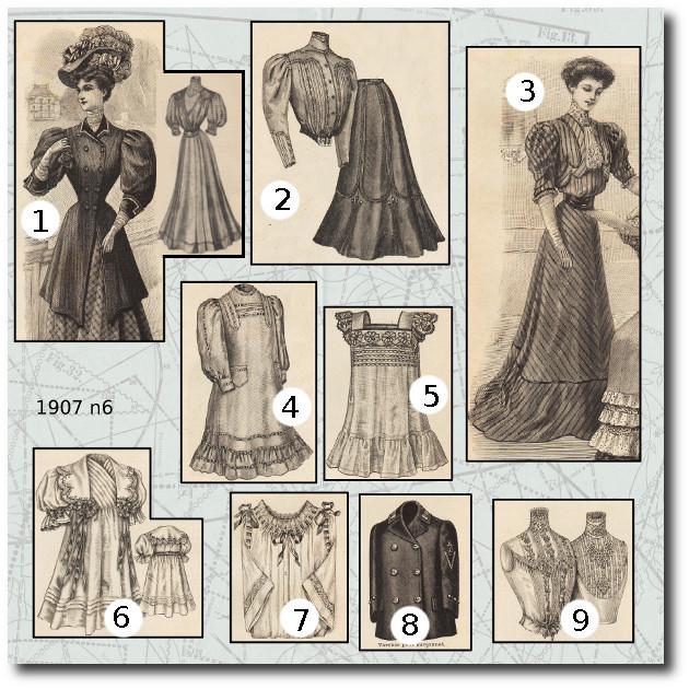 mode-illustree1907 6 -m1