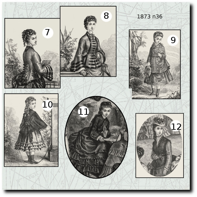 1873 n36 2