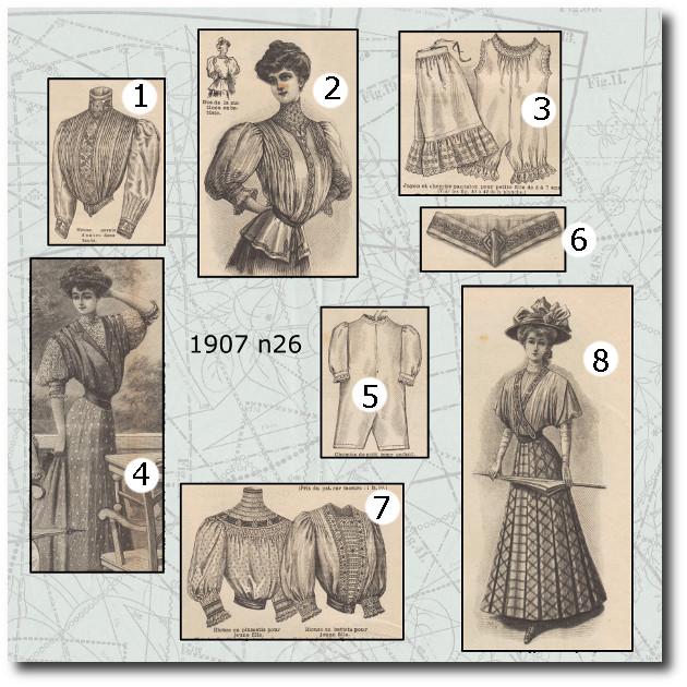 1907 n26 v1 - Copie
