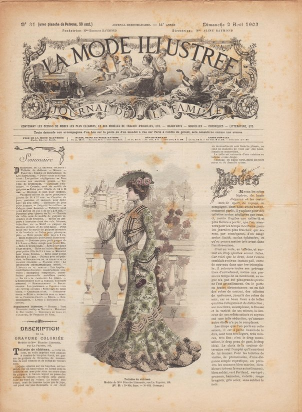 mode-illustree-1903-n31-p369