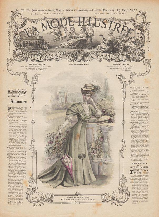 mode-illustree-1907-15