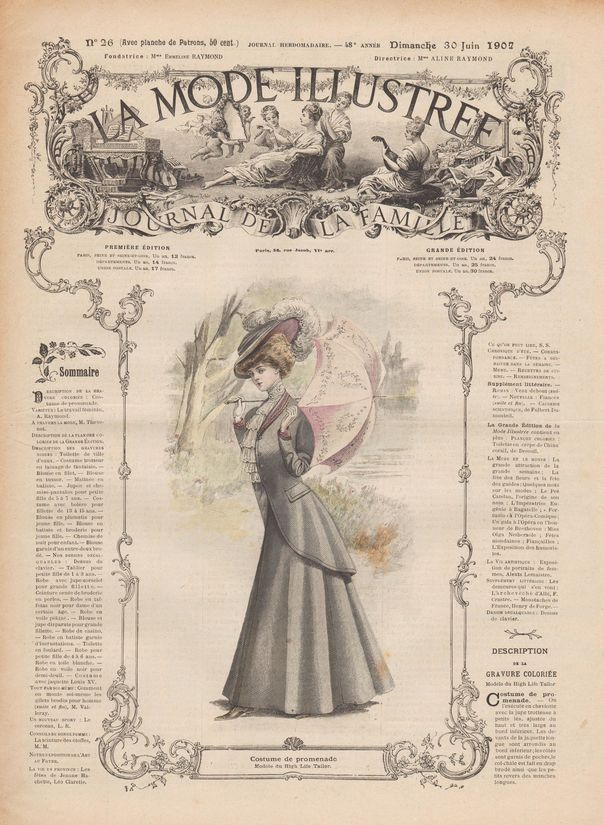 mode-illustree-1907-26
