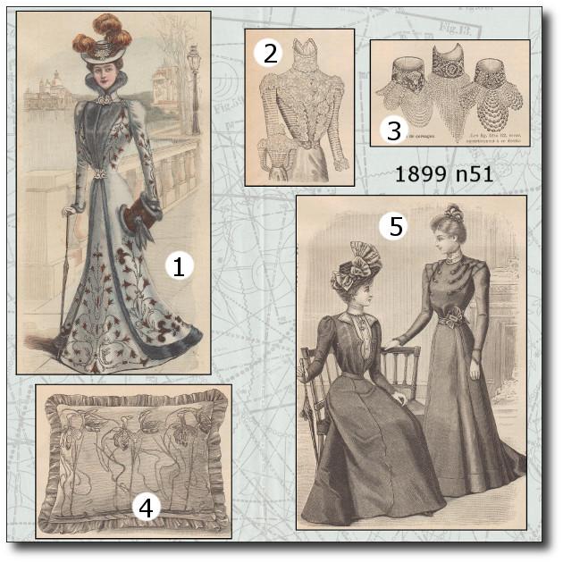 1899-n51-v1-copie