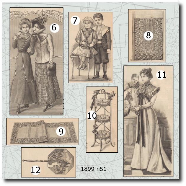 1899-n51-v2jpg-copie