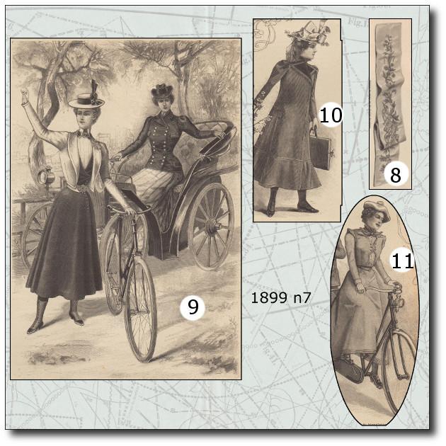 1899-n7-v2-copie