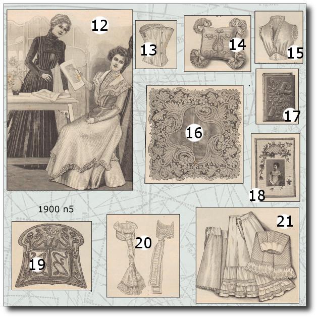 1900-n5-v1-copie