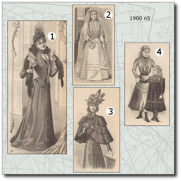1900-n5-v3-copie