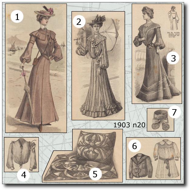 1903-n20-v1-copie