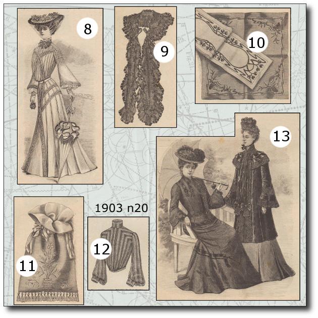 1903-n20-v2-copie