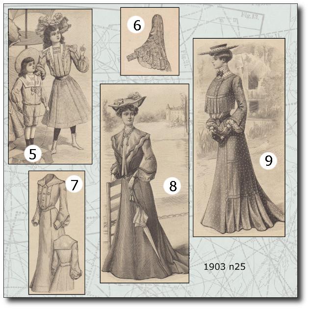 1903-n25-v2-copie