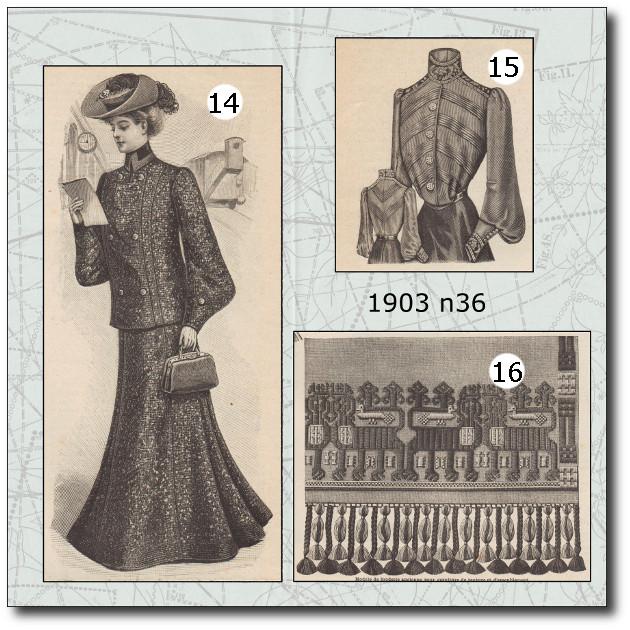 1903-n36-v3-copie