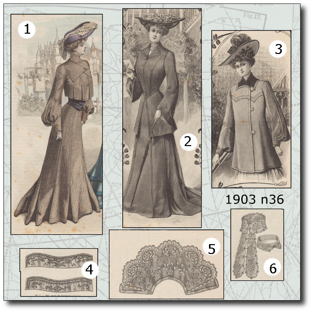 1903-n36v1-copie