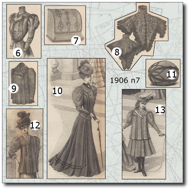1906-n7-v2-copie