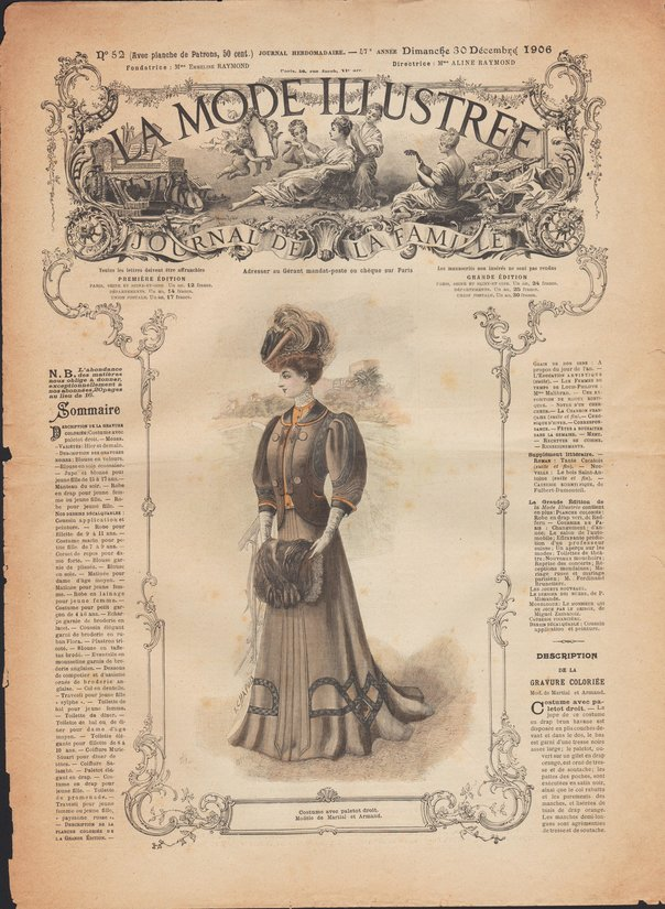 mode-illustree-1906-n52-p633