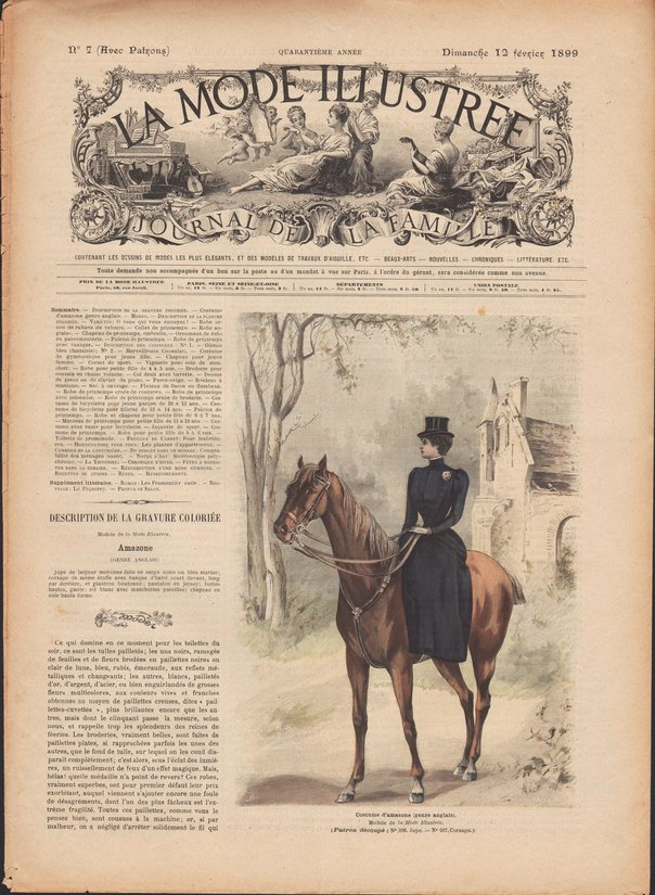 mode-illustree-1899-n7-p73