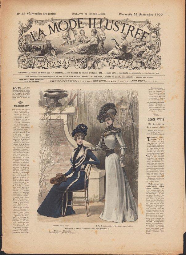 mode-illustree-1900-n38-p461