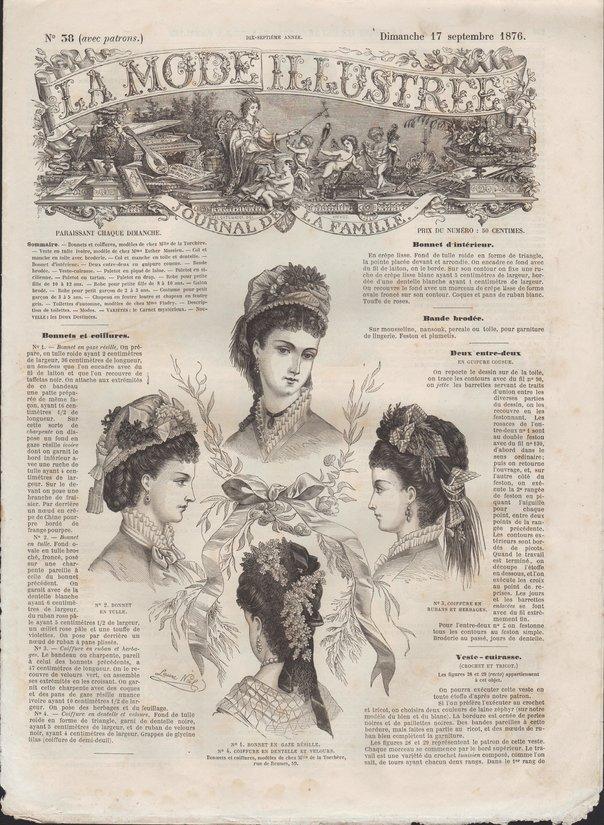 mode illustrée 1876 38