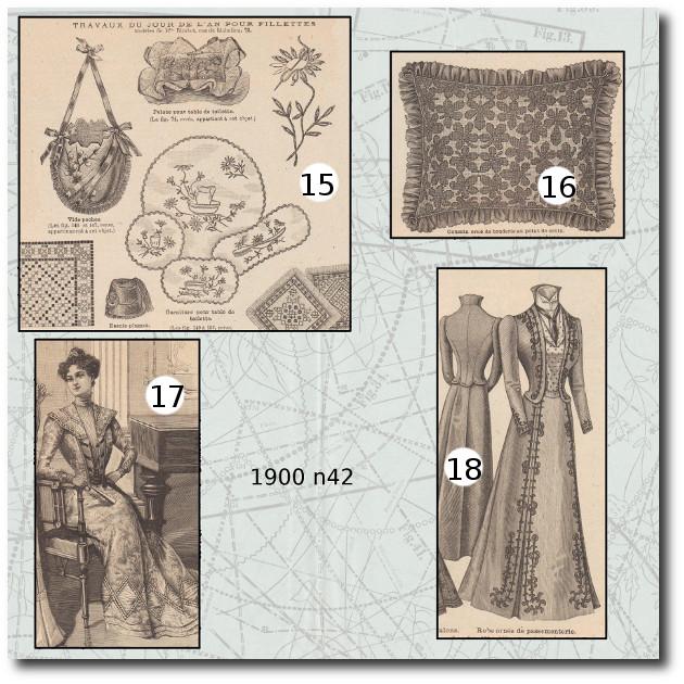 patron mode 1900 42