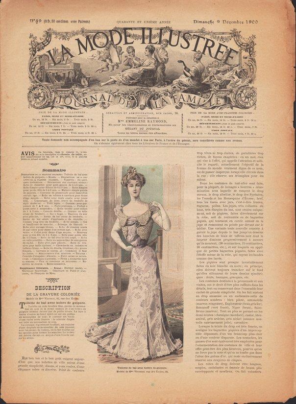 revue mode 1900 49