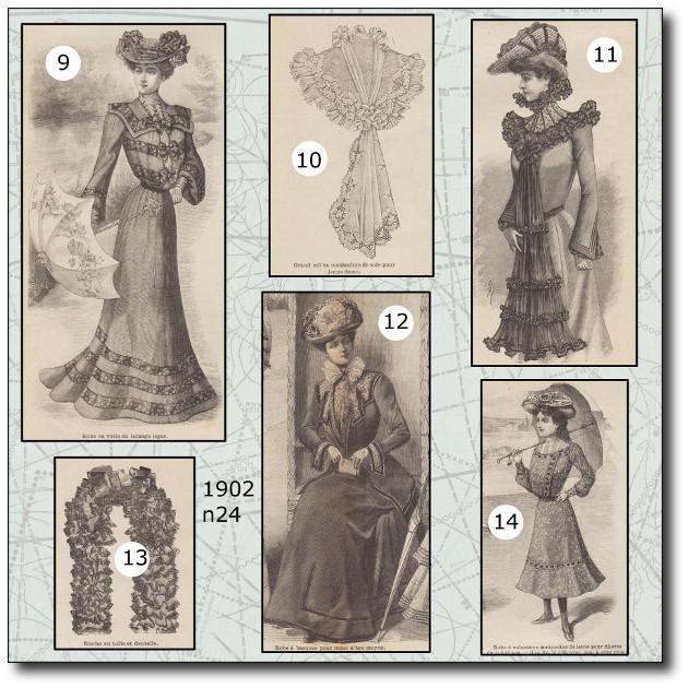 patron mode 1902