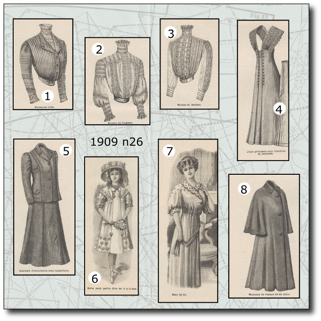 patron-couture-1909