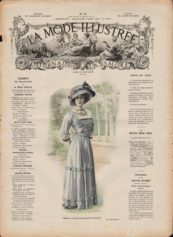 revue-1909
