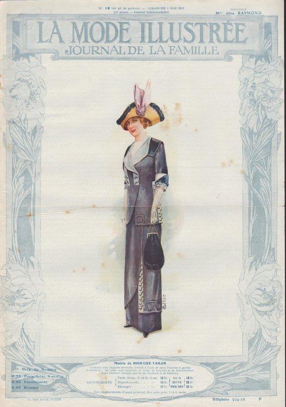 robe- revue-1912