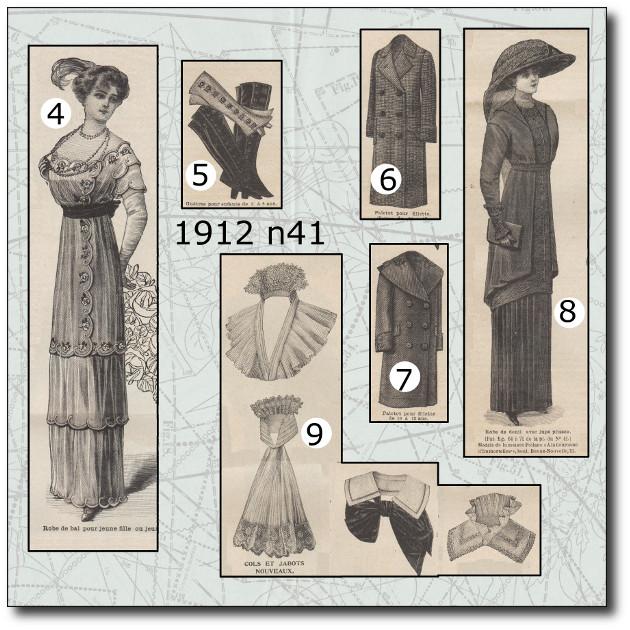 patron-manteau-1912