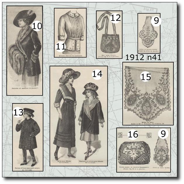 robe-patron-1912