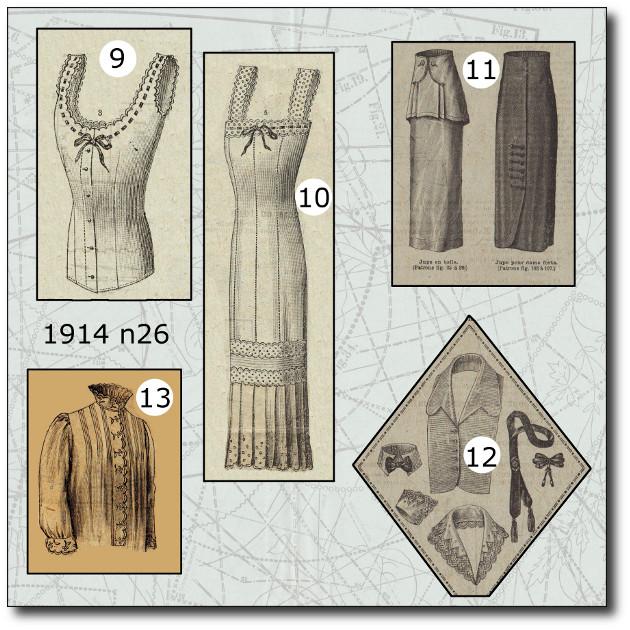 patron-cache-corset-1914