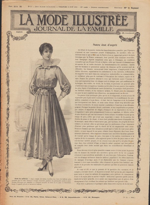 revue-1916