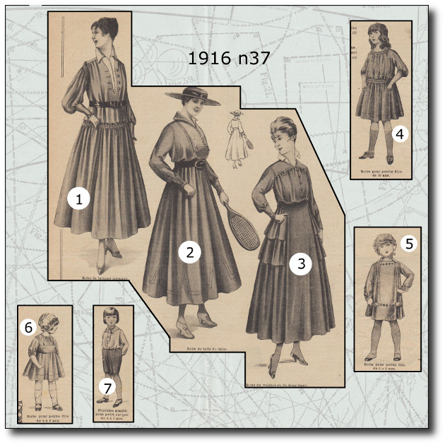 patron-mode-vintage-1916