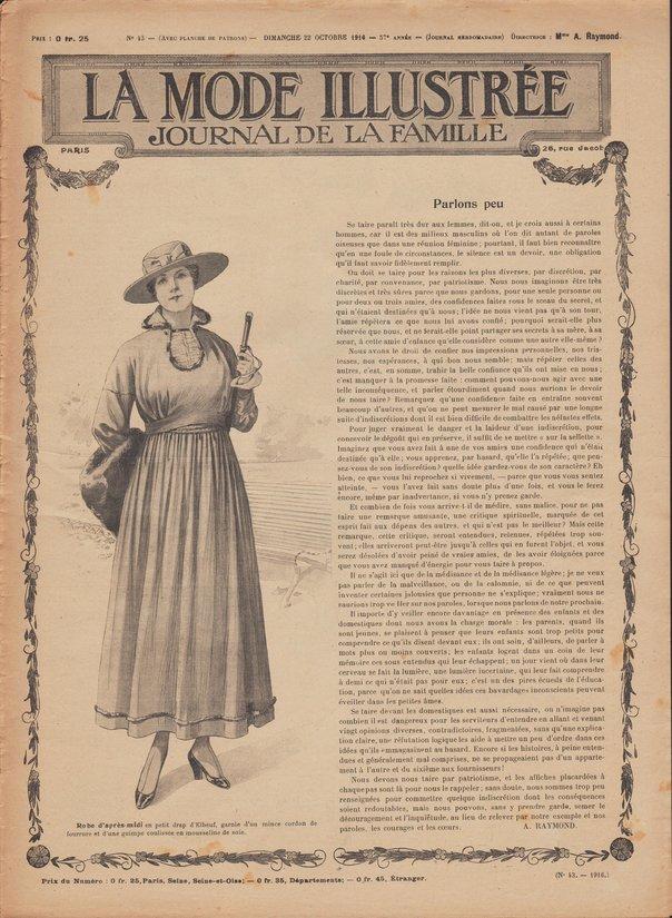 revue-mode-1916