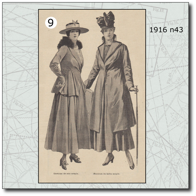 mode-illustree-1916-n43v3
