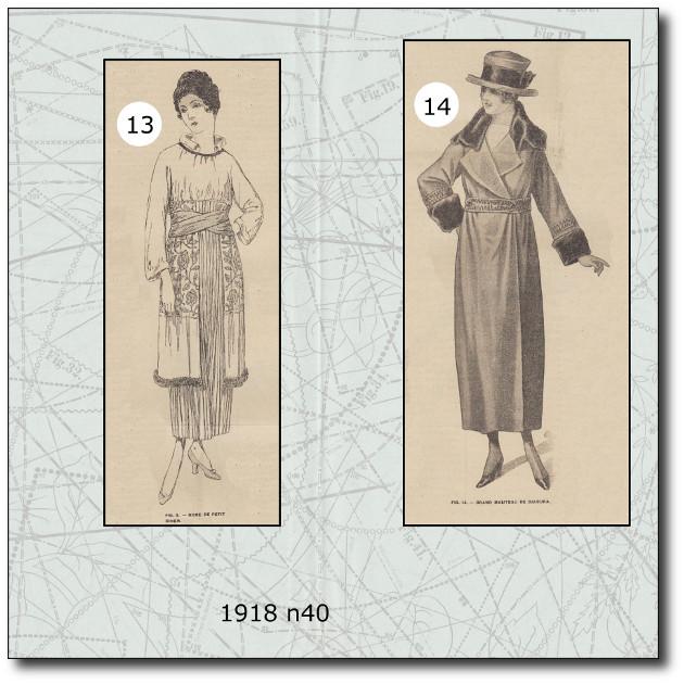 patron-mode-1918
