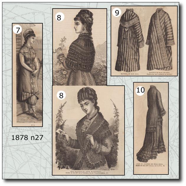 pantoufle-patrons-1878