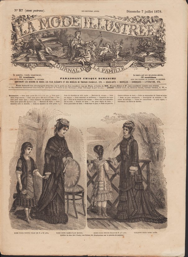 pantoufle-revue-1878