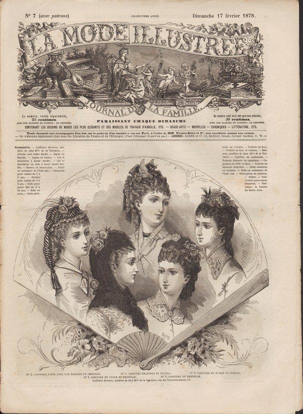bonnet-revue-1878