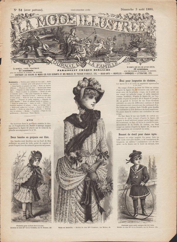 lorgnette-1884