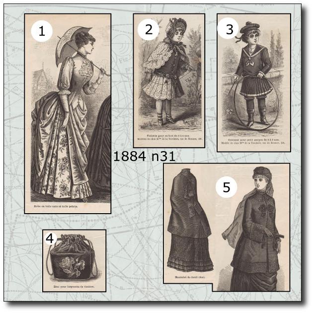 patrons-théatre-1884