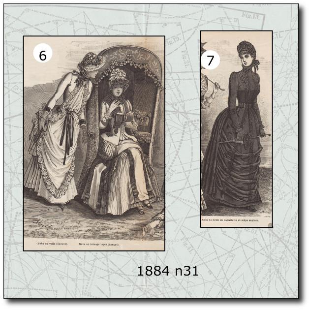 patron-theatre-1884