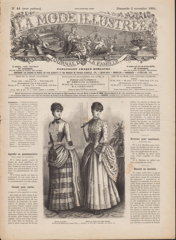 cpaline-revue-1884