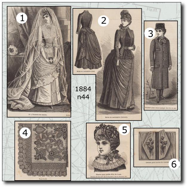 patron-capeline-1886