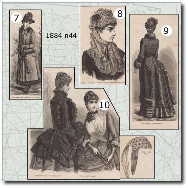 patrons-capeline-1886